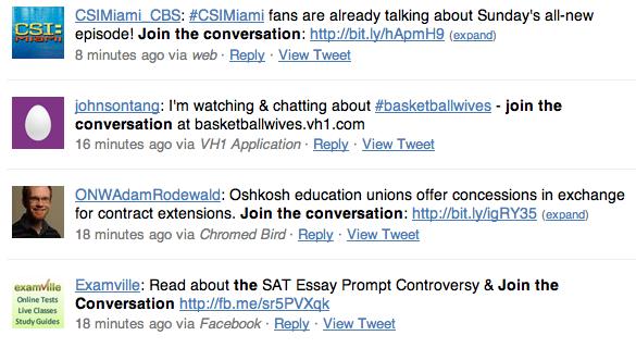 join-the-conversation-tweets-emilybinder.com