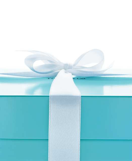 tiffany-blue-box | emilybinder.com