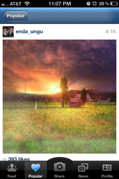 Instagram_screenshot_photo_by_enda_ungu_emilybinder