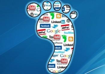 digital_footprint