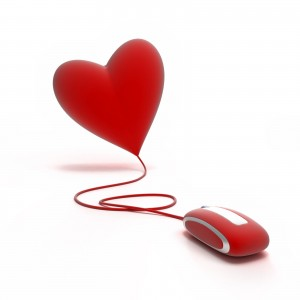 online-dating-heart-mouse-the-digital-dive-podcast