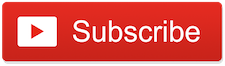 red subscribe button